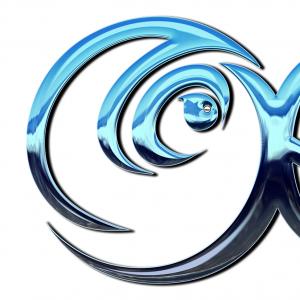 Ocean's Eye
