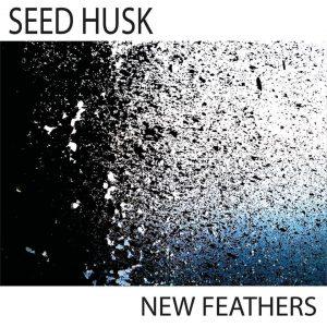 Seed Husk