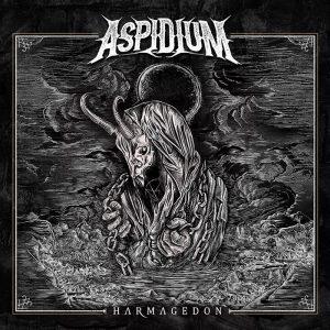 Aspidium