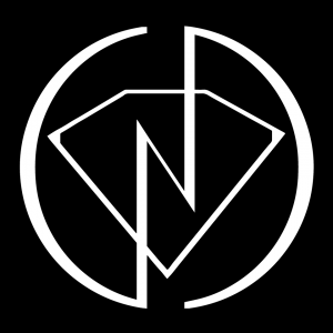 Diamonds On Neptune
