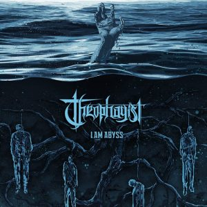 Theophagist – Interview