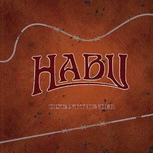 Habu – Interview