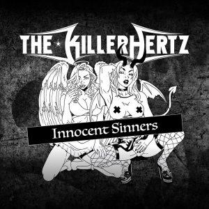 The KillerHertz – Interview