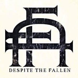 Despite The Fallen