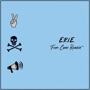E.R.I.E.