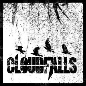 Cloudfalls – Interview