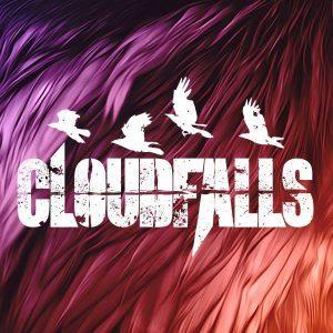 Cloudfalls