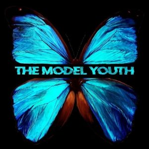 The Model Youth