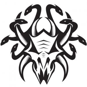 Hydraform – Interview