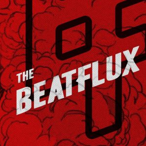 The Beatflux – Interview