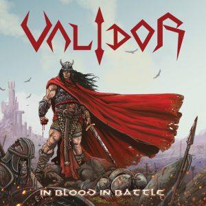 Validor