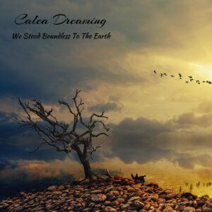Calea Dreaming