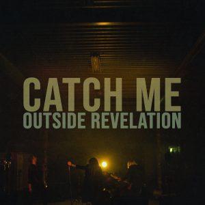 Outside Revelation