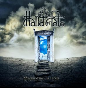 Hand of Fate – Messengers of Hope