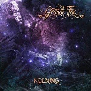 Grande Fox – Kulning