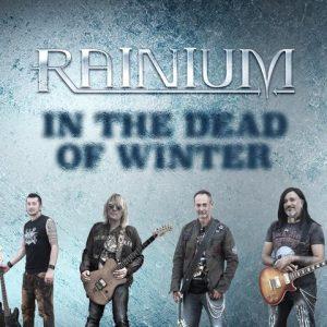 Rainium