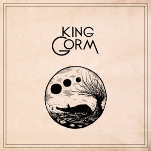 King Gorm