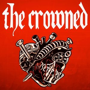 The Crowned