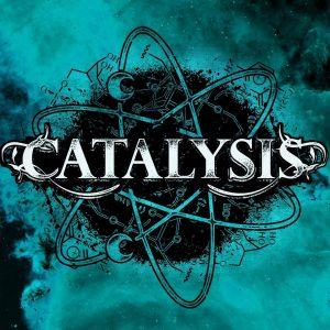 Catalysis – Interview