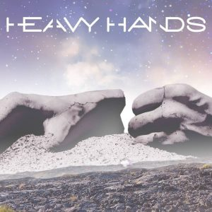 Heavy Hands – Interview