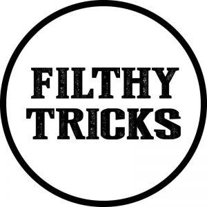 Filthy Tricks