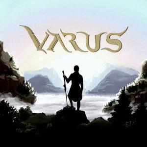 Varus – Interview