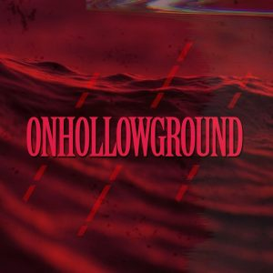 On Hollow Ground