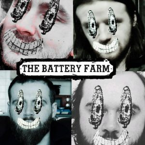 The Battery Farm – Interview