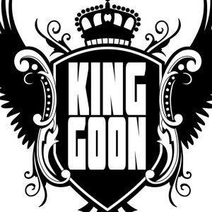 King Goon Release New Single