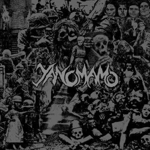 Yanomamo – Interview