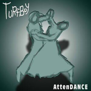 Turfboy