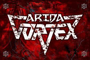 Arida Vortex