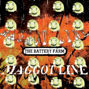 The Battery Farm