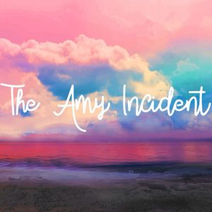 The Amy Incident