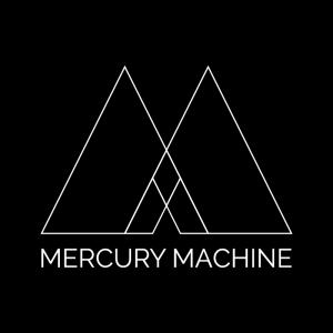 Mercury Machine
