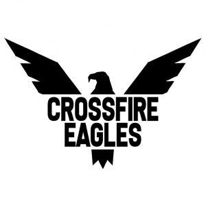 Crossfire Eagles