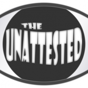 The Unattested
