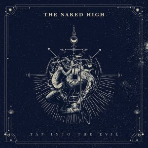 The Naked High