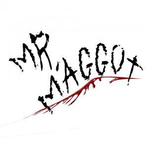 Mr.Maggot
