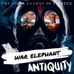 The Final Clause of Tacitus