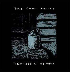 The Shoutbacks