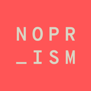 NOPRISM