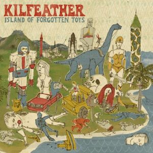 Kilfeather