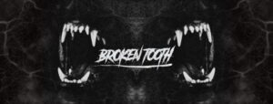 BrokenTooth