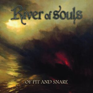 River of Souls – Interview