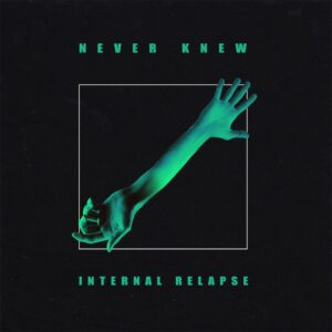 Never Knew – Interview
