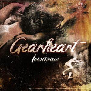 Gearheart