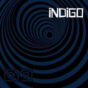 O.Y.D. – Indigo