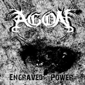 Agon – Interview