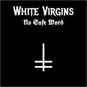 White Virgins
